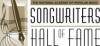 SongwritersHallOfFame2015.jpg