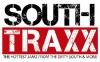 southtraxx2015.jpg