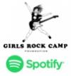 SpotifyGRCF2016.jpg