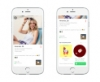 SpotifyTinder2016.jpg