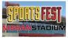 sportsfest.jpg