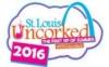 St.LouisUncorked2016.jpg