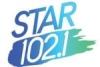 Star102.12016.jpg