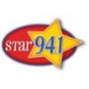 Star94.1USETHISONE.jpg