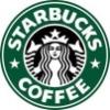 StarbucksUSETHISONE.jpg