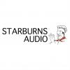 StarburnsAudio2018.jpg
