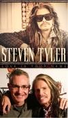 StevenTylerRJ2015.jpg