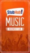 StubHubMusicUSETHISONE.jpg
