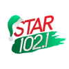 star102.1xmas.jpg
