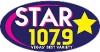 star107.9.jpg