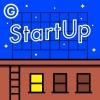 startup2016a.jpg