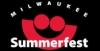 Summerfes2016t.jpg