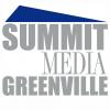 SummitMediaGreenvilleLOGO2018.jpg