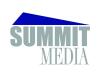 SummitMedialogo.jpg