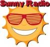 sunnyradio2015.jpg