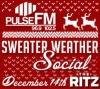 SweaterWeatherSocial.JPG