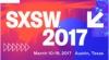 SXSW20172016jpg.jpg