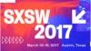 SXSW20172017.jpg