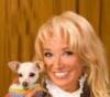 Tanya.Tucker.Chihuahua2015.jpg