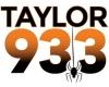 Taylor933Logo2015.jpg