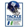 tacklekidscancer2015.jpg