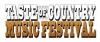 tasteofcountryfestival011018.JPG