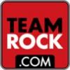 TeamRock2016.jpg
