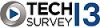 TechSurveyLogo.jpg