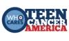 TeenCancerAmerica2016.jpg