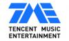 TencentMusicEntertainment2018.jpg