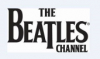 TheBeatlesChannel2017.jpg