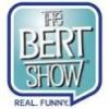 TheBertShow2016.jpg