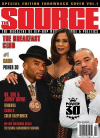 TheBreakfastClubSourceMagazinecover2018300.jpg