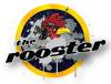 TheRoosterlogo.jpg