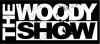 TheWoodyShow.jpg
