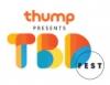 ThumpPresentsTBD2015.jpg