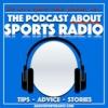 thepodcastaboutsportsradio2015.jpg