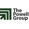 thepowellgroup2018.jpg