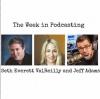 theweekinpodcasting2015.jpg