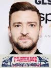 TimberlakePilgrimage08232016.jpg