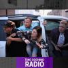 TinoCochinoRadio2018.jpg