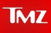 TMZ2015.jpg