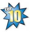top10logo.jpg