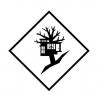 TreeVibesMusic1.27.jpg