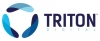 tritondigital2015.jpg
