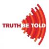 truthbetold2016.jpg