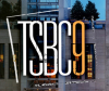 tsbc9.jpg