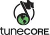 TuneCore2017.jpg