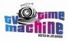 tvtimemachine2015.jpg