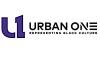 UrbanOneLogo2017.jpg